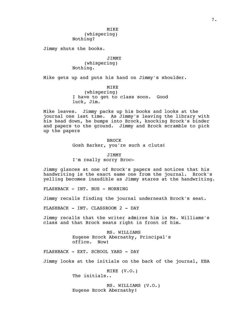 Script - The Pink Journal-7.jpg