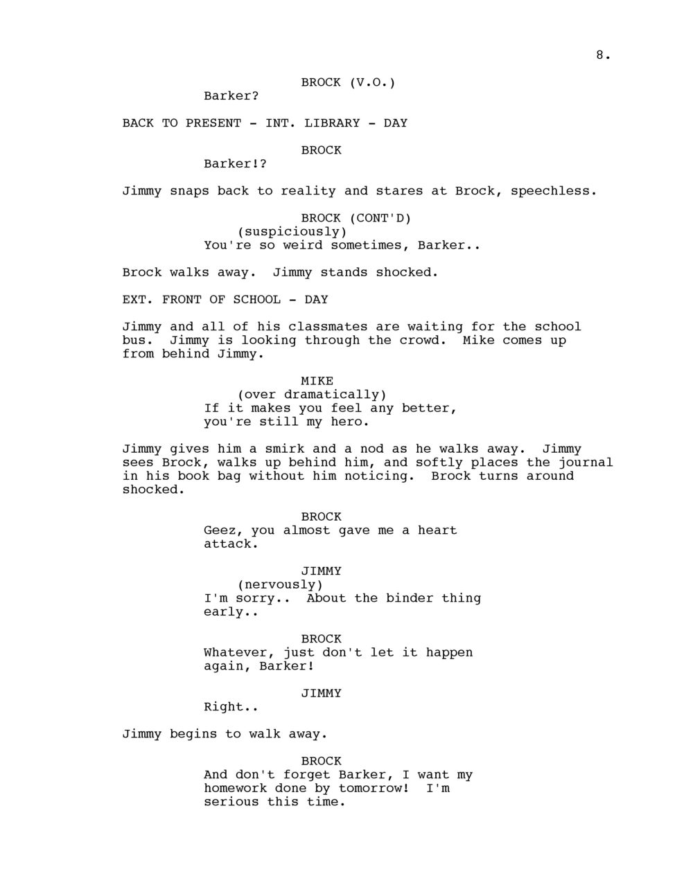 Script - The Pink Journal-8.jpg