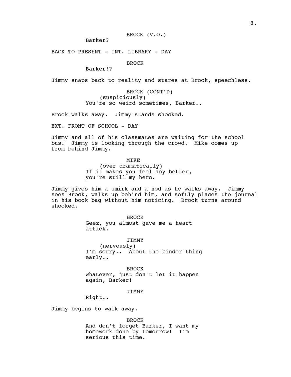 Script - The Pink Journal-8.jpg