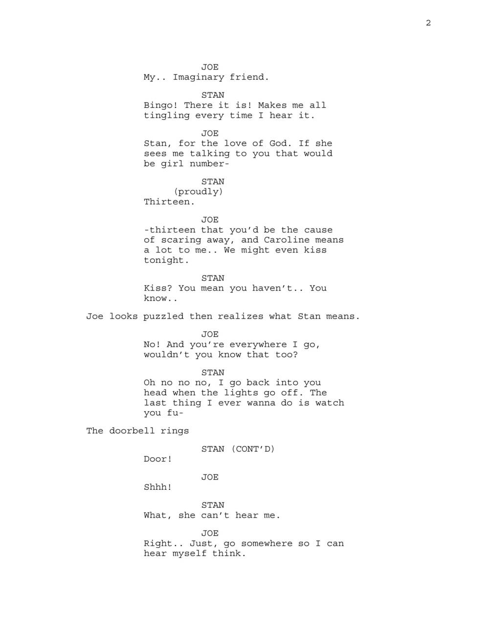Script - Stan By Me - Episode 1-2.jpg