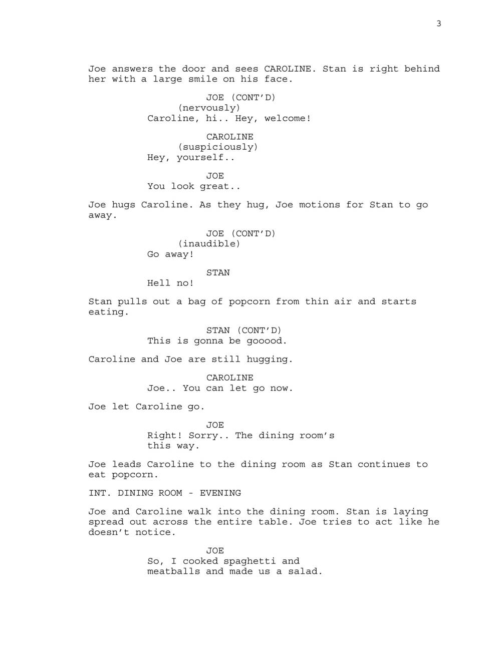 Script - Stan By Me - Episode 1-3.jpg