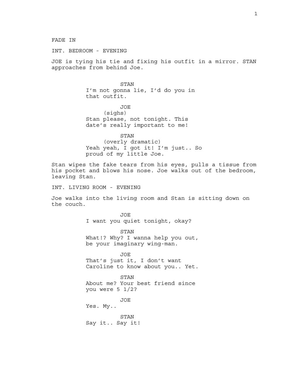 Script - Stan By Me - Episode 1-1.jpg