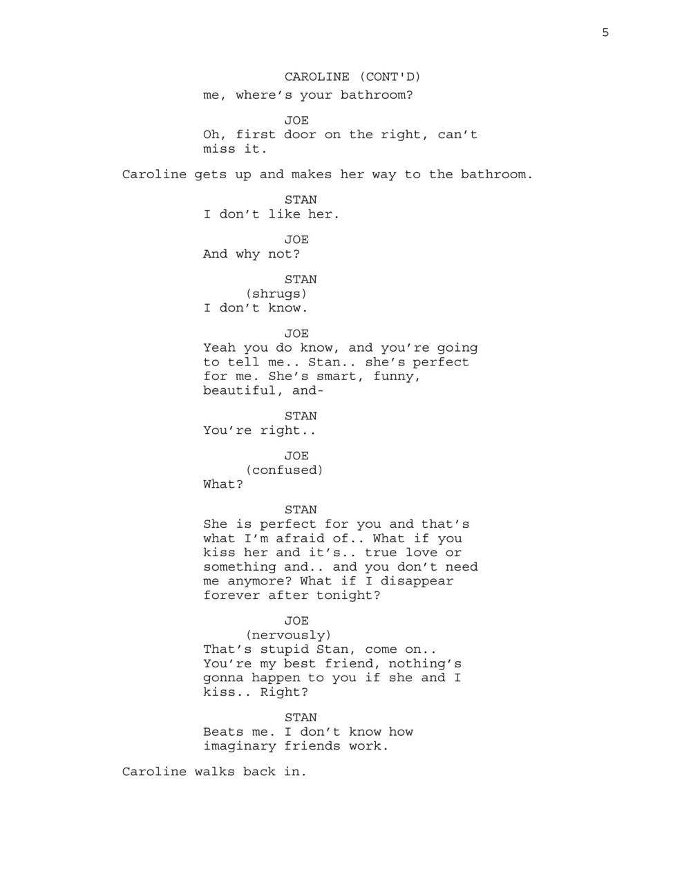 Script - Stan By Me - Episode 1-5.jpg