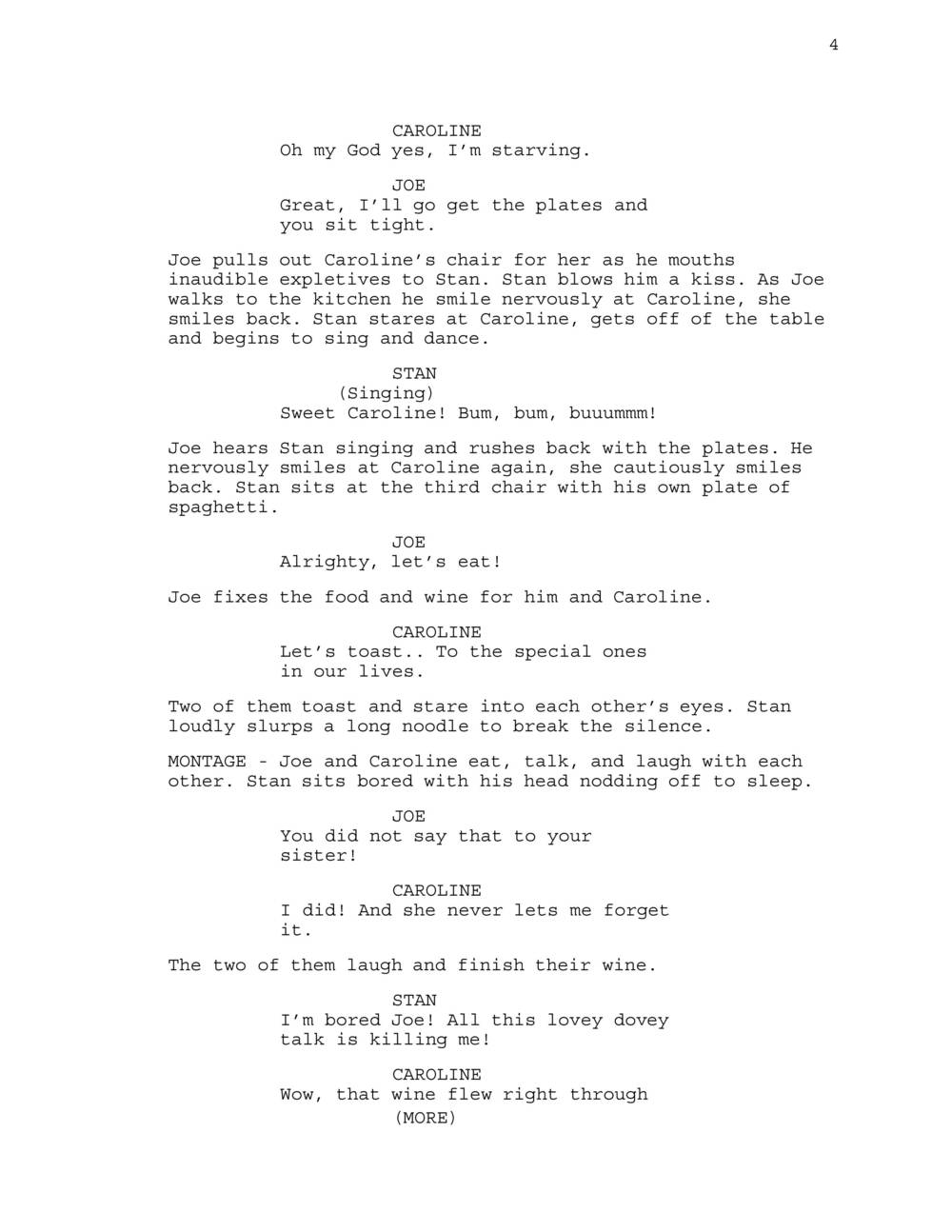 Script - Stan By Me - Episode 1-4.jpg