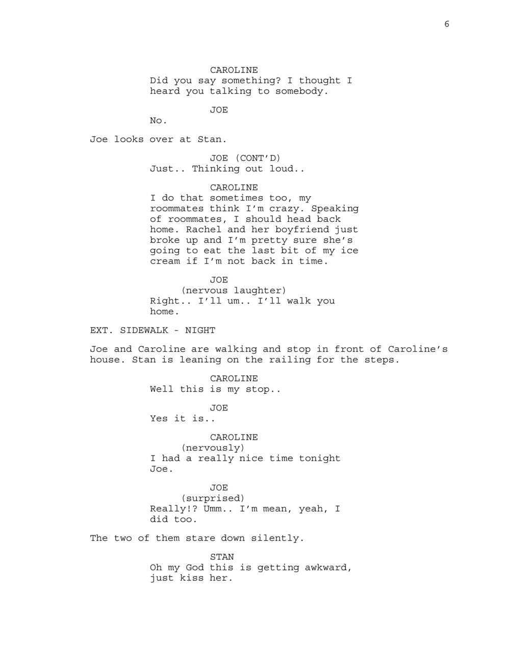 Script - Stan By Me - Episode 1-6.jpg