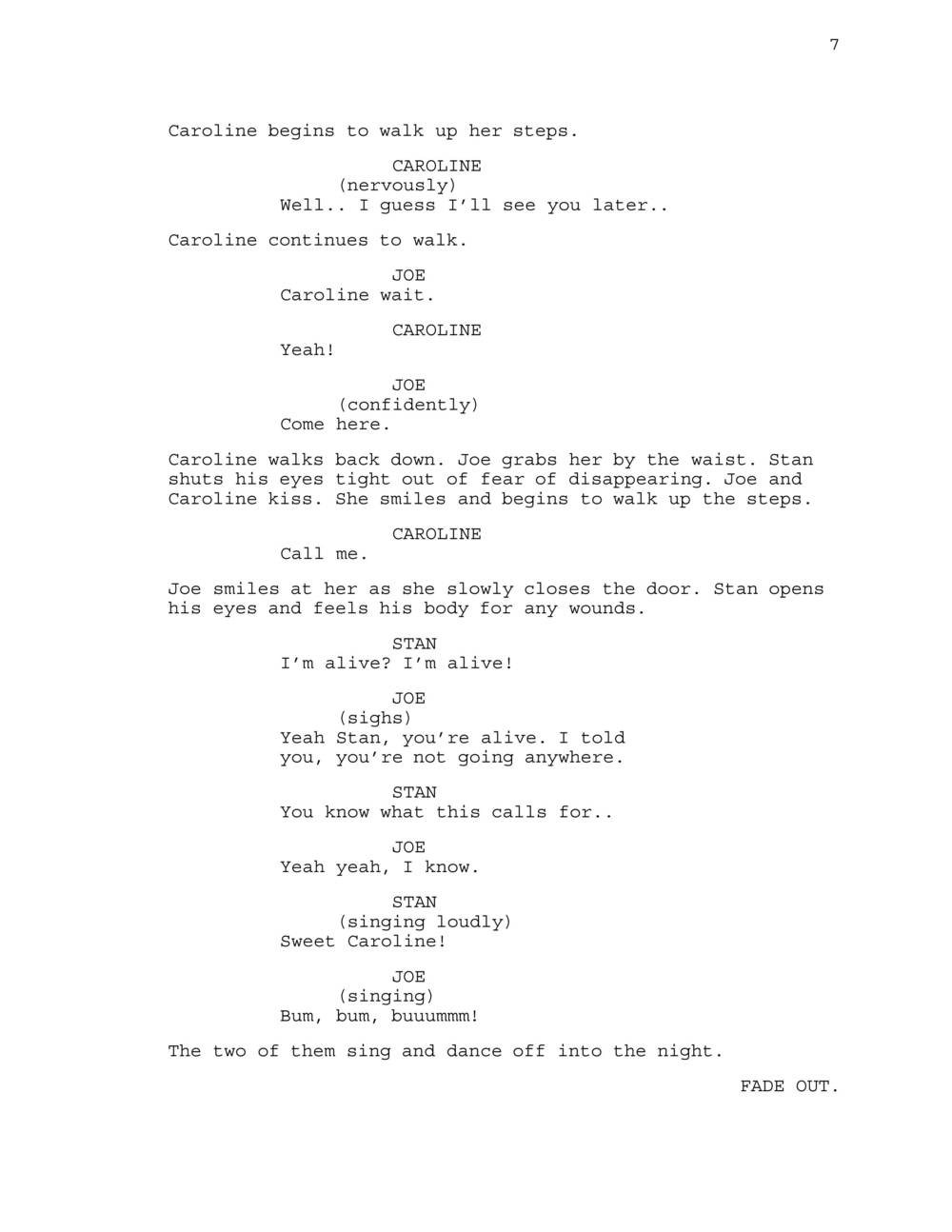 Script - Stan By Me - Episode 1-7.jpg