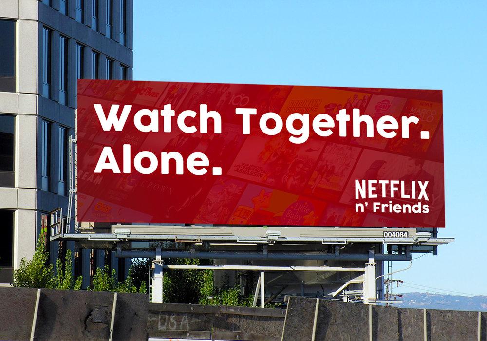 1 billboard.jpg
