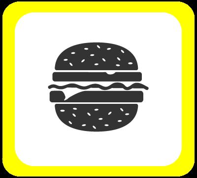 RPL_Web_Icons_BurgerMenu.png