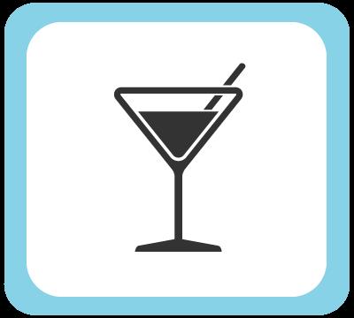 RPL_Web_Icons_DrinkMenu.png