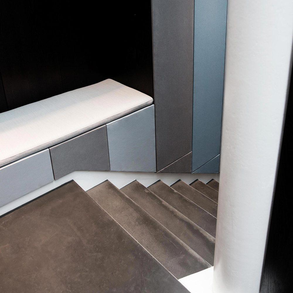 Gefion-stairs-coffee-corner