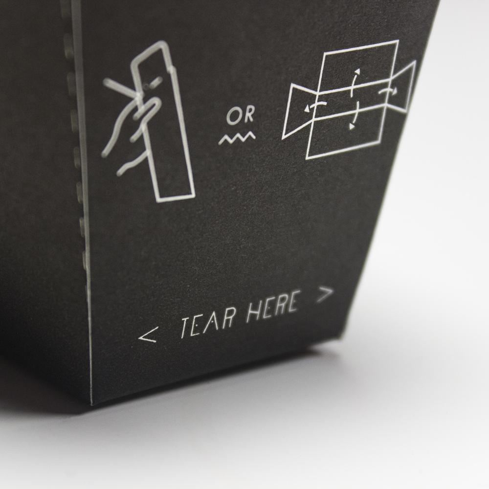 palæo_packaging