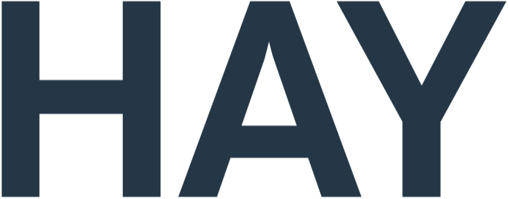 hay-logo-e1438853264475.png