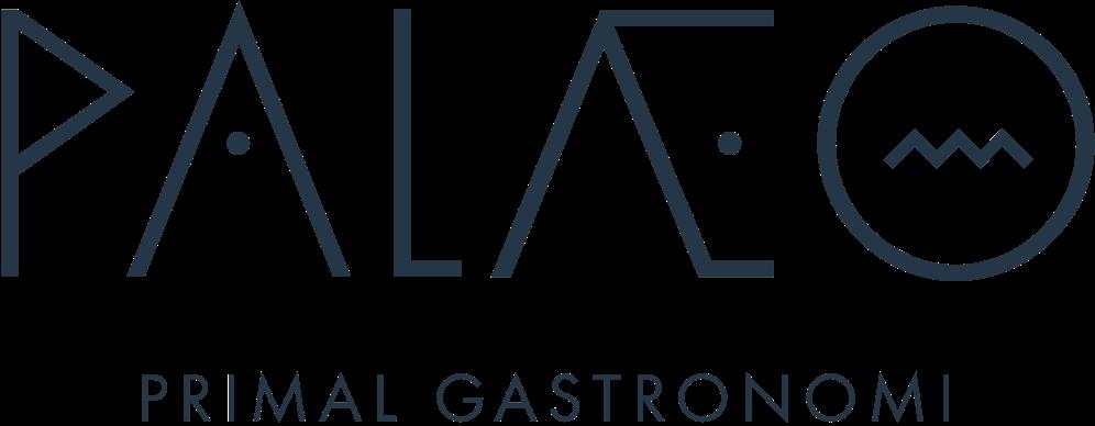 Palæo - Primal Gastronomi