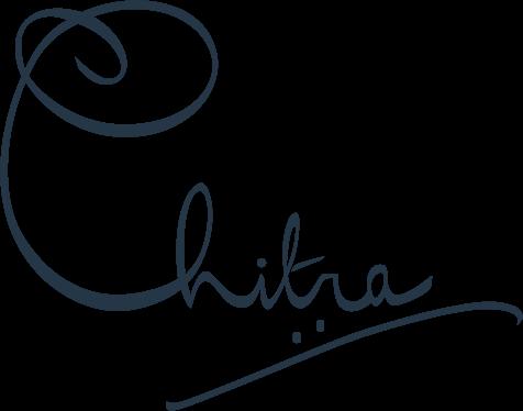 Chitra Tea House