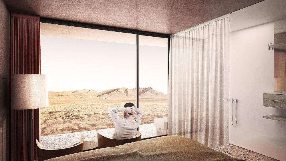Hotel_Standard room.jpg