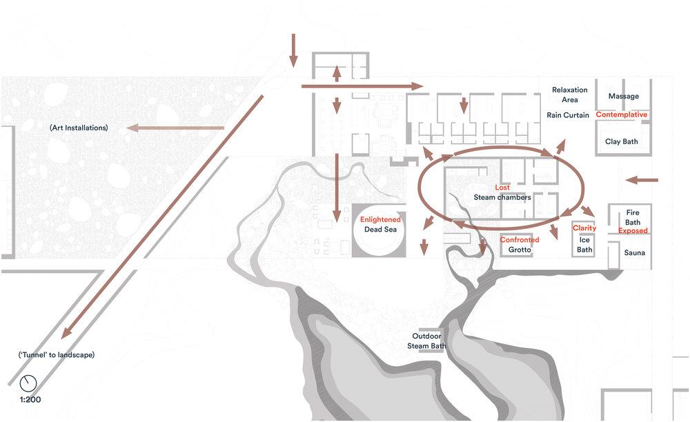 spa-flow-diagram.jpg