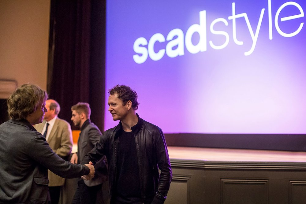 scadstyle2015