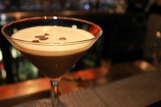 e martini.jpg