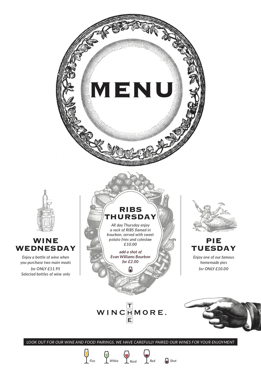 WINCHMORE+MENU+2018.jpg
