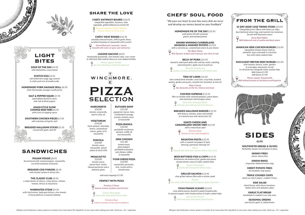WINCHMORE+MENU+2018 pg2.jpg