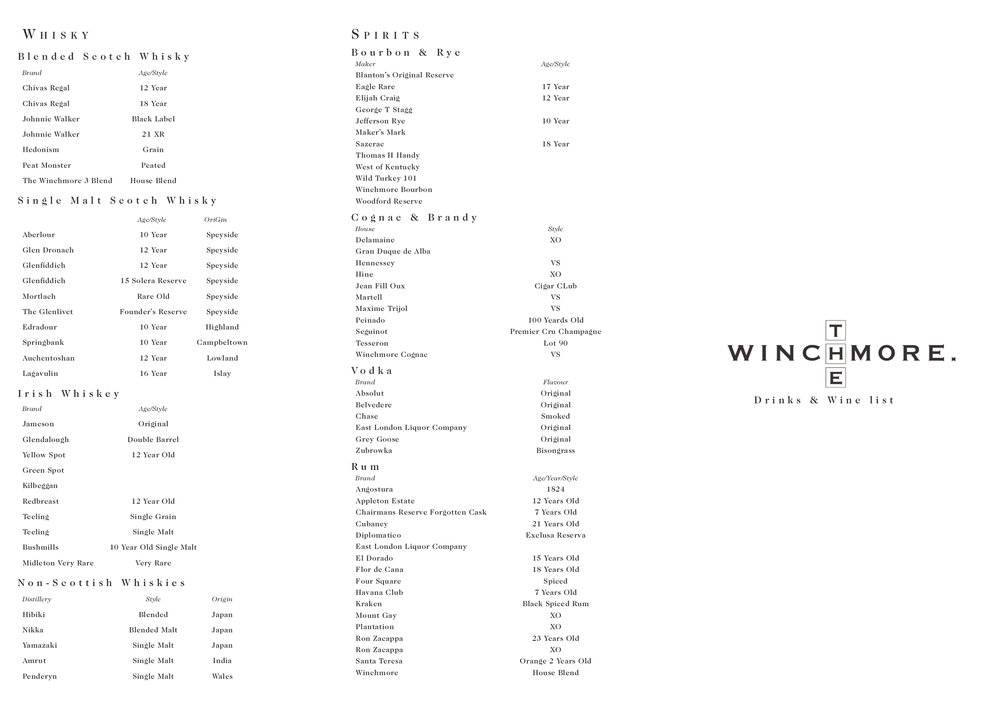 Winchmore-pub-Drinks-Menu.jpg