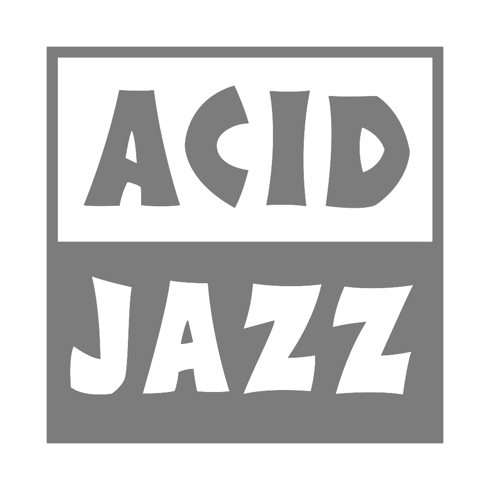 acid-jazz-logo.png