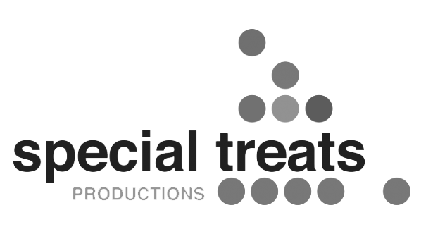 special-treats-logo.png