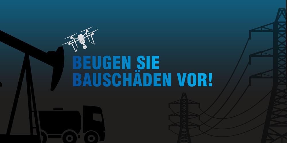 Bauschaeden.png