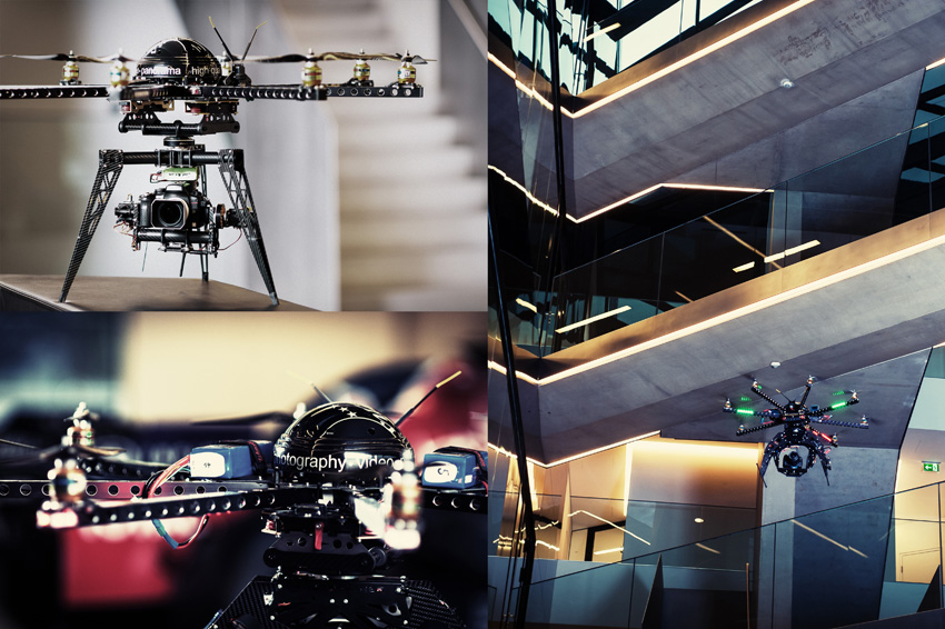 Oktocopter.jpg