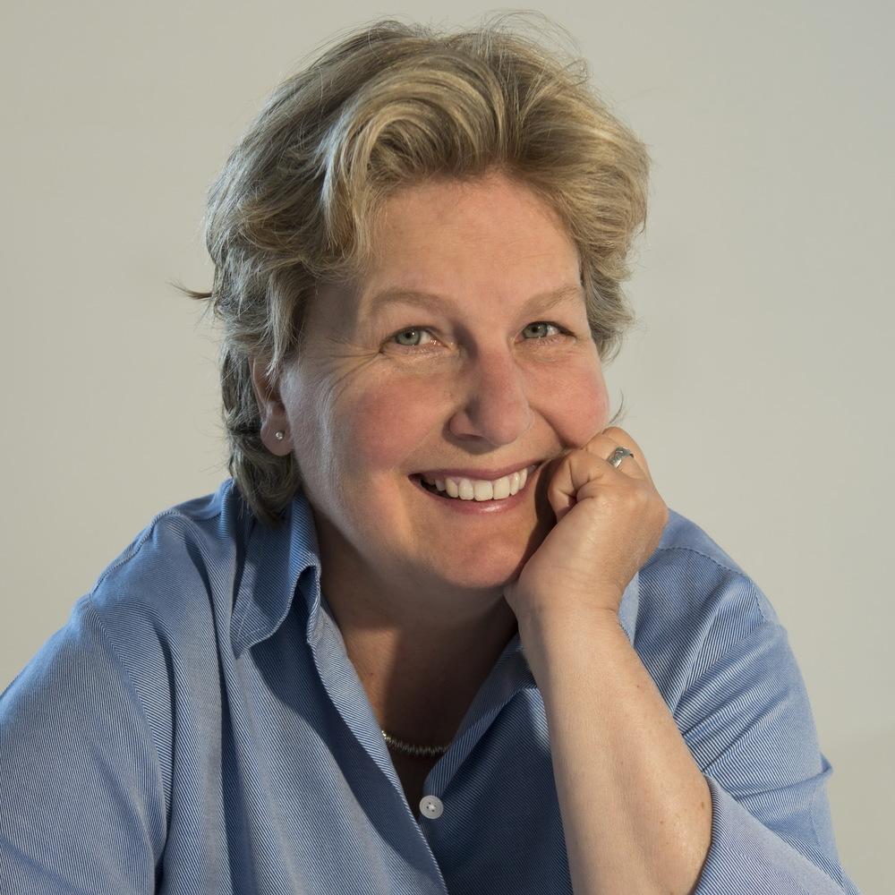 Sandi Togsvig
