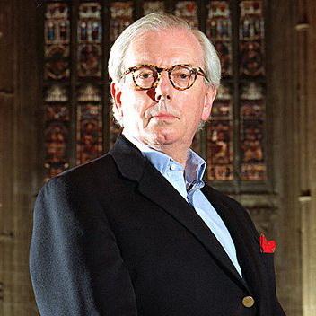 David Starkey CBE