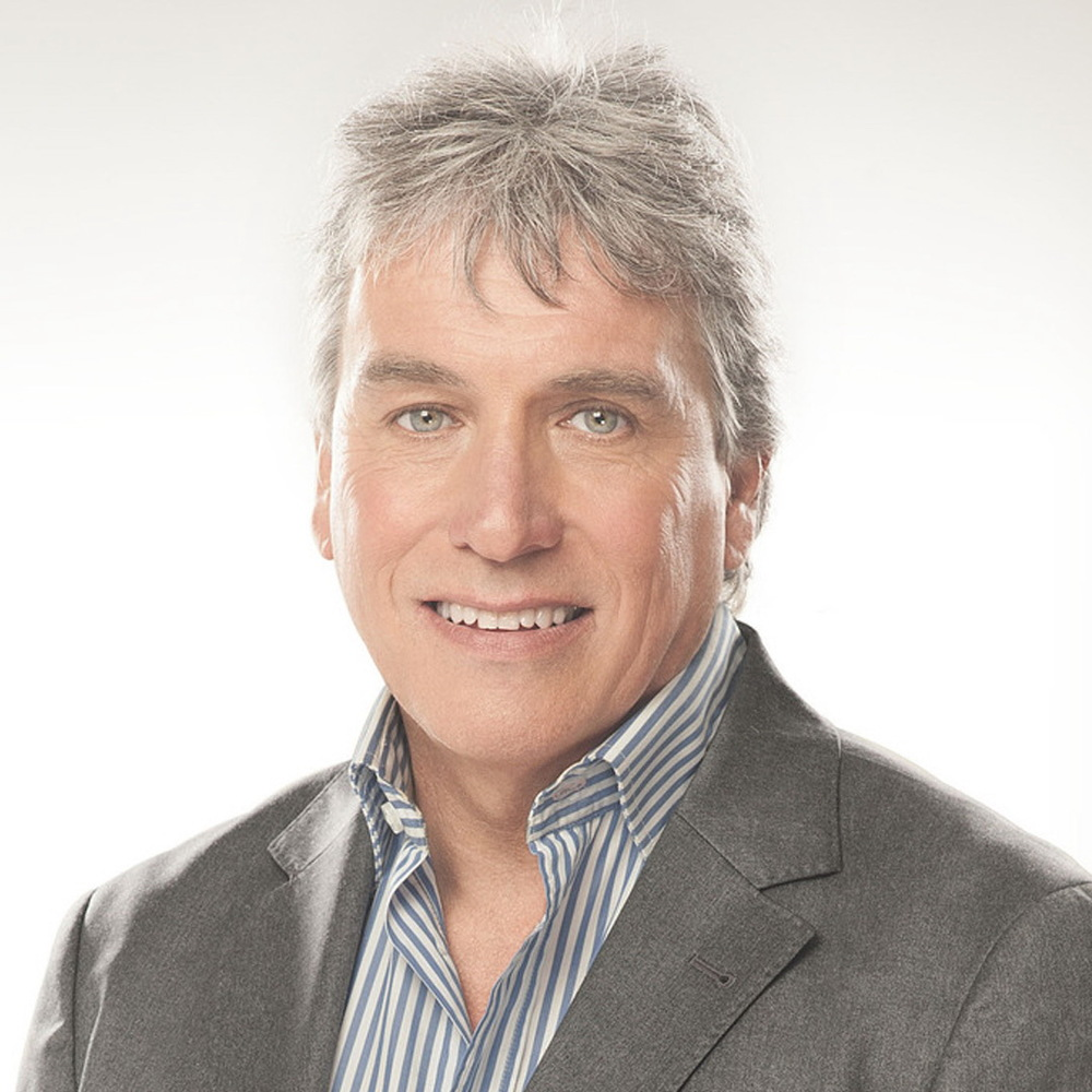John Iverdale