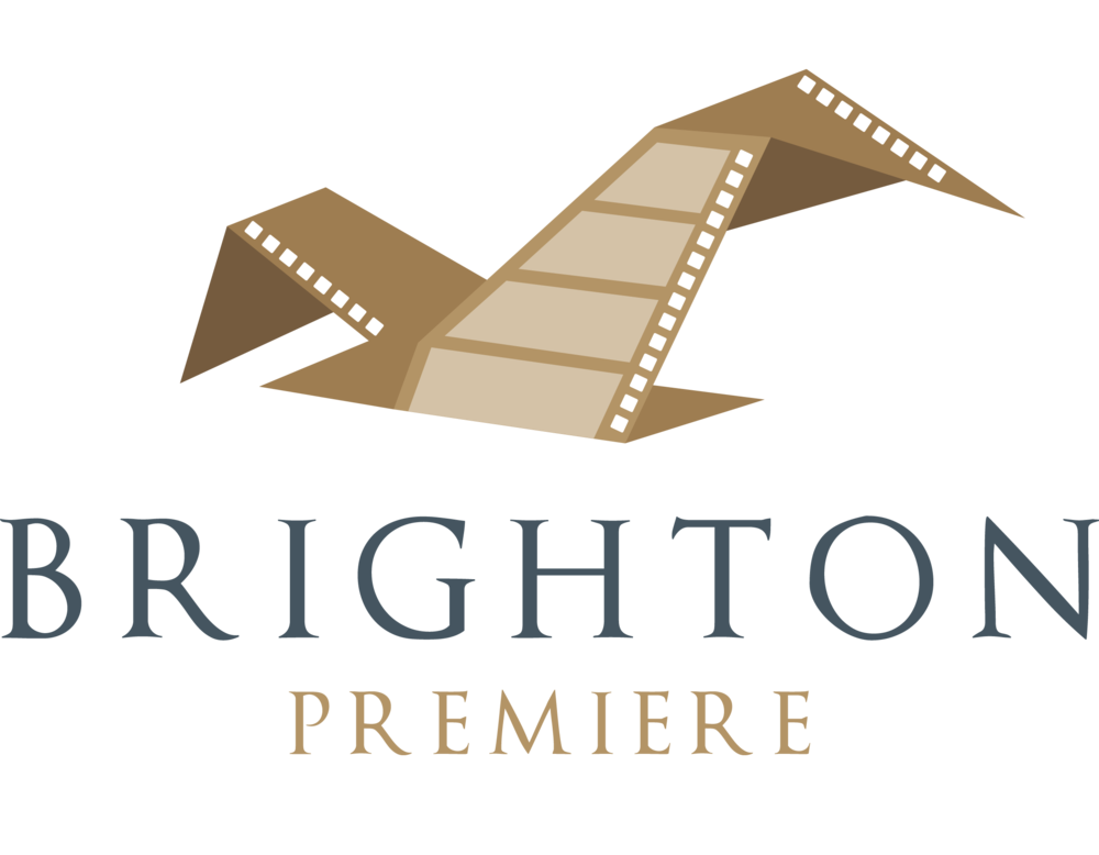 Brighton Premiere.png