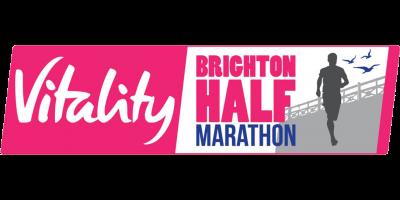 vitality brighton half marathon.png