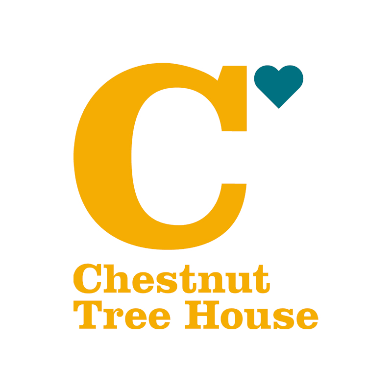 chestnut tree house.jpg