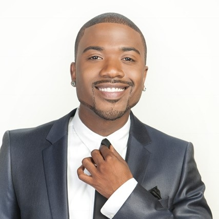 Ray J   TV Personality