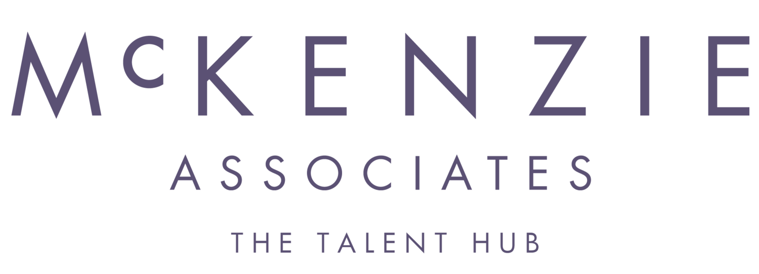 McKenzie Associates Ltd - The Talent Hub