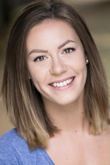 Hannah Rebecca
