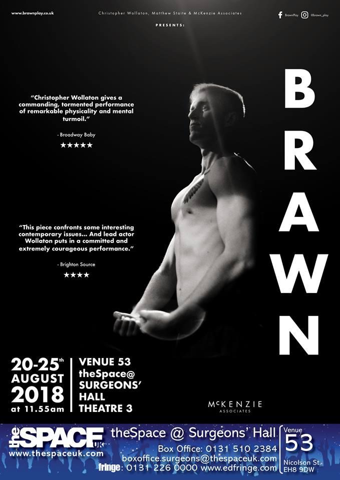 Brawn.jpg