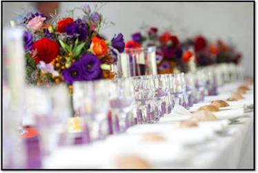 Therese Cooney dining table.jpg