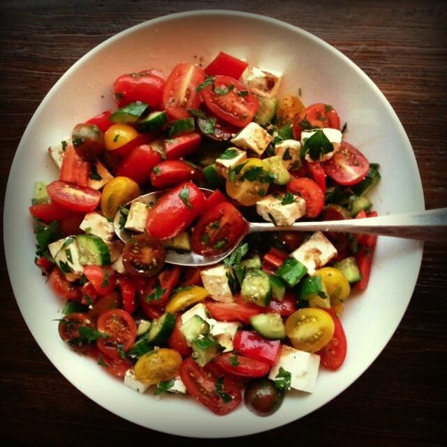 Tomato salad best shot.jpg