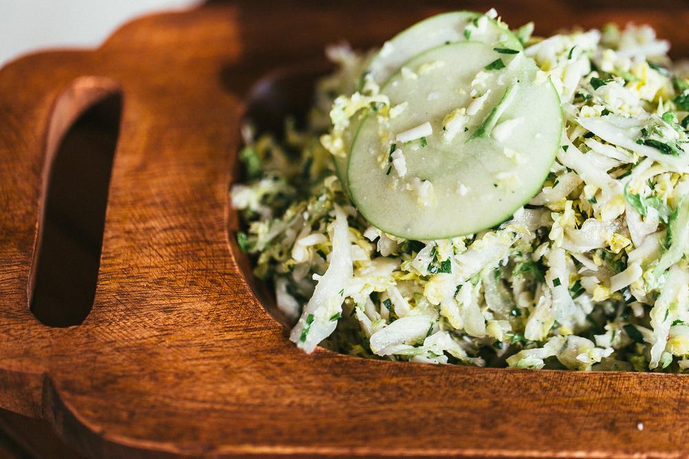 Cabbage salad close up.jpg