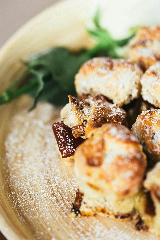Close up fig scones.jpg