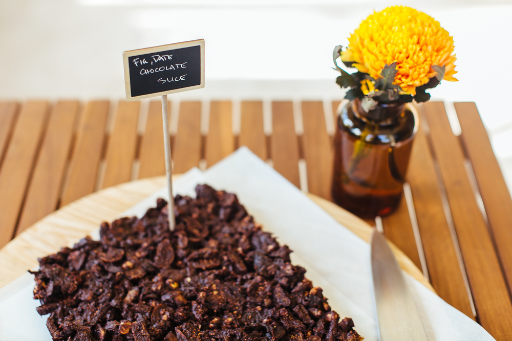 Fig date and chocolate slice with flower.jpg