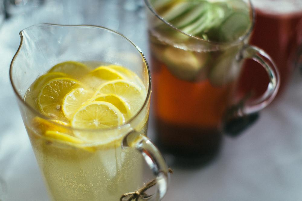 Lemons in jugs.jpg