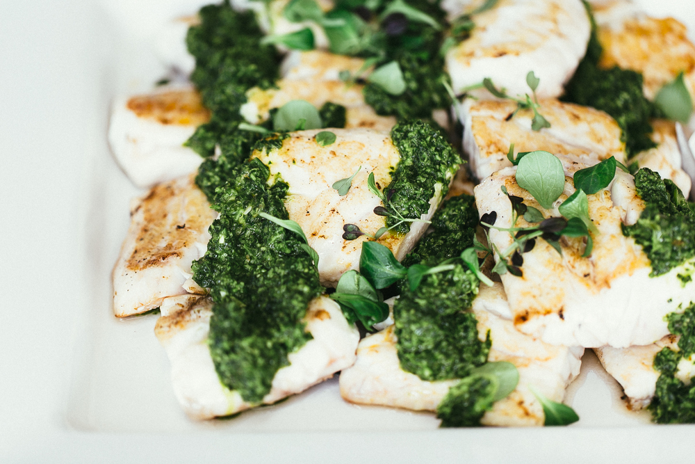 Snapper with sauce cerge.jpg