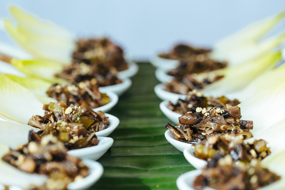 mushroom sang chow bow close up.jpg
