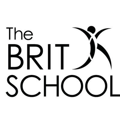 BritSchool_400x400.jpg