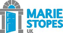 MS_UK_Logo_Stacked_RGB.jpg.png