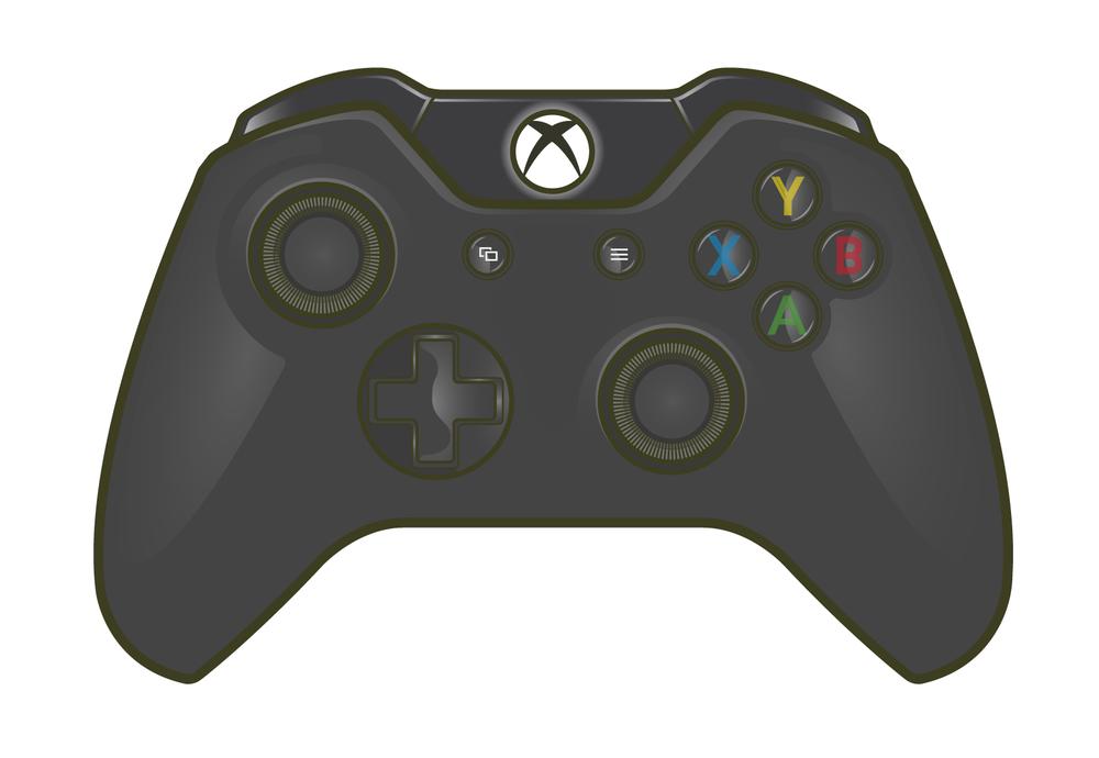 Xbox-Controller.jpg